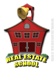 Real Estate School Tallahassee