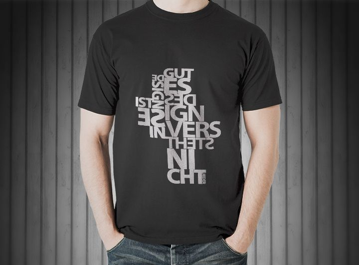Tshirt Templates For Download That Are Bloody Awesome - Tee shirt design template