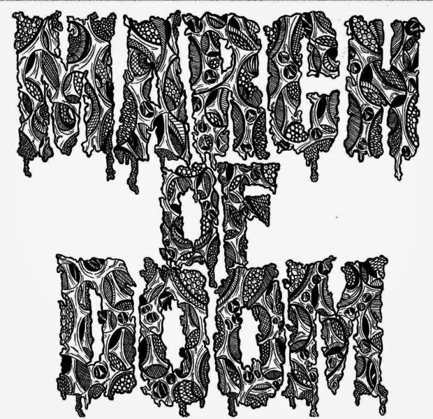 Check out March Of Doom on ReverbNation