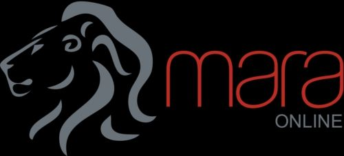 Mara launches African entrepreneurs into Silicon Valley!!!!!!!   Snaglur