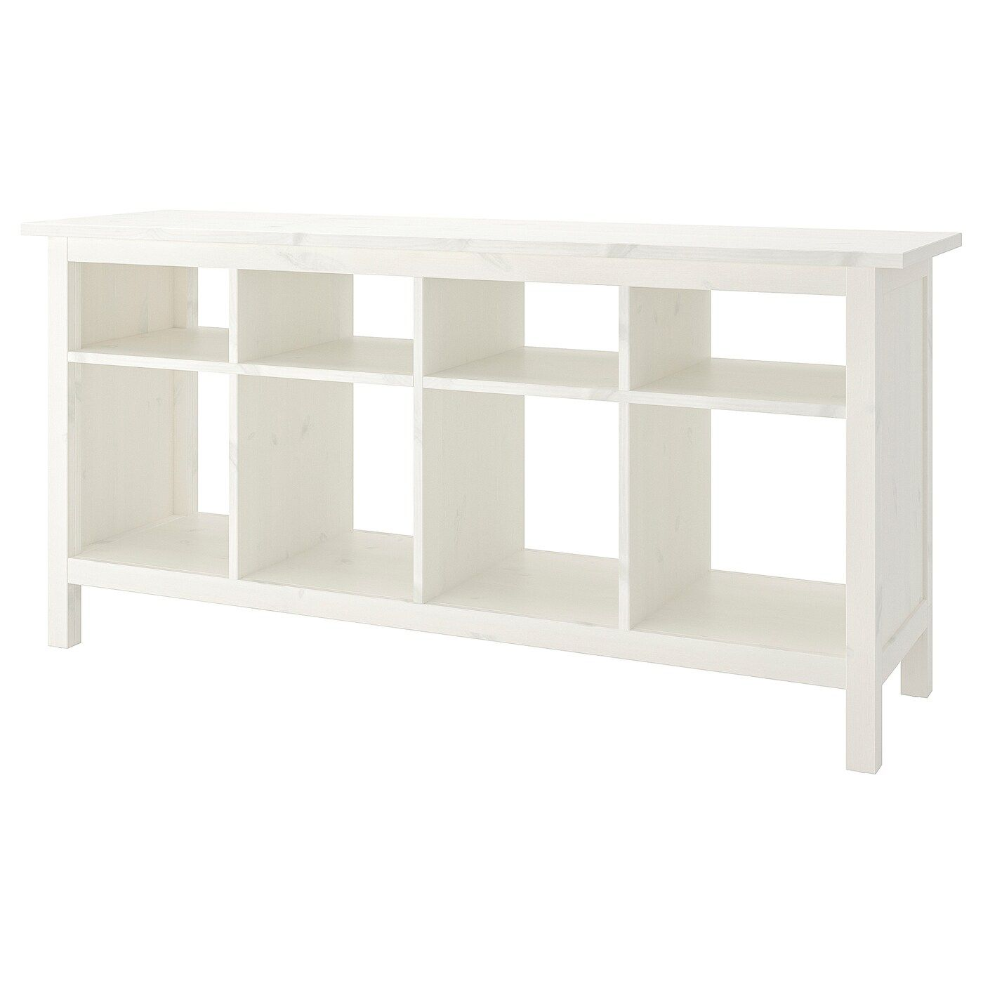 Ikea Hemnes White Stain Console Table Hemnes Console Table Ikea