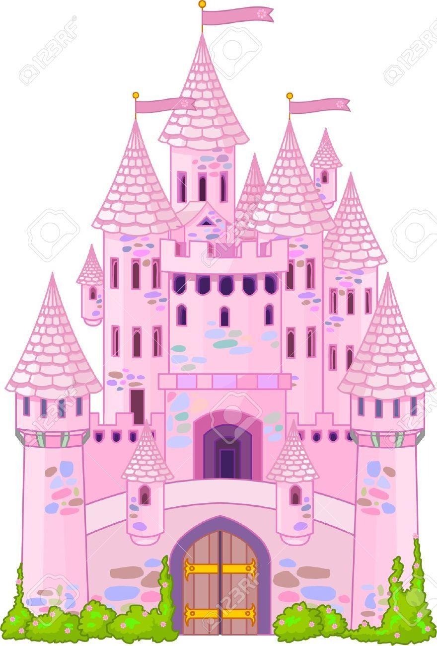 Related Image Kastil Kuda Poni Gambar
