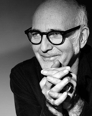 Ludovico Einaudi i love this man!