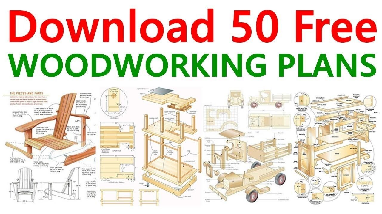 Free Woodworking Project Plans Pdf Woodworking Plans Beginner Woodworking Plans Diy Woodworking Plans Free