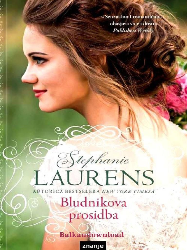 HISTORICAL ROMANCE in 2020 Stephanie laurens, Free books