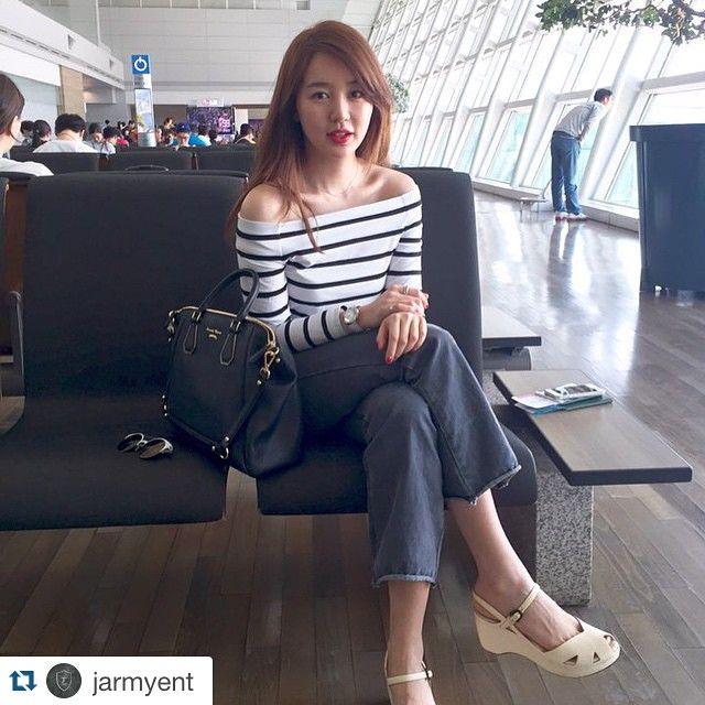 yoon ban suk instagram