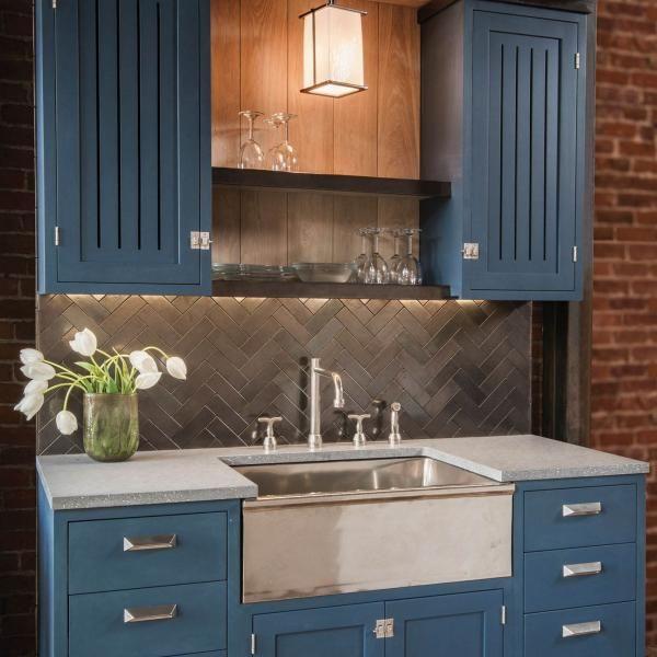 Kitchen And Bath Gallery Kitchen Bath Gallery Apron Front Sink Kitchen Bath