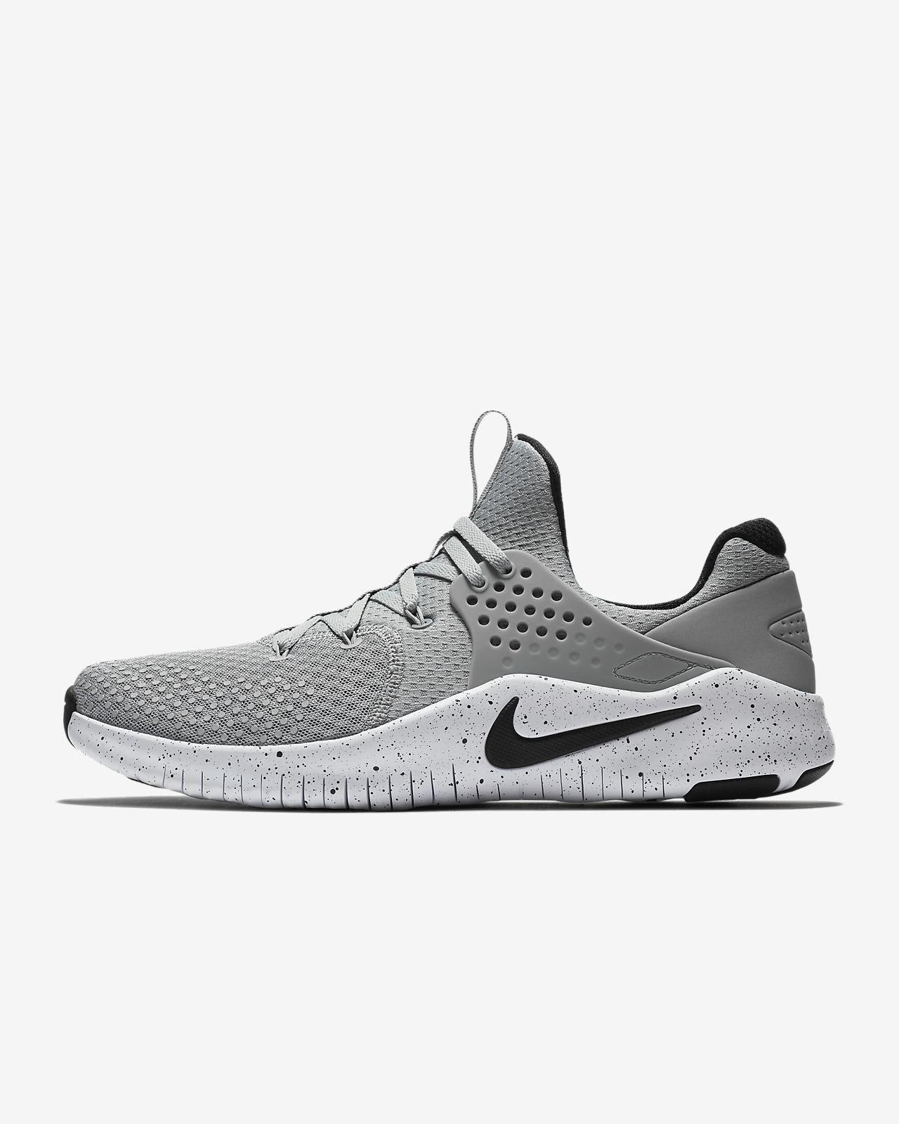 nike free tr v8 shoes