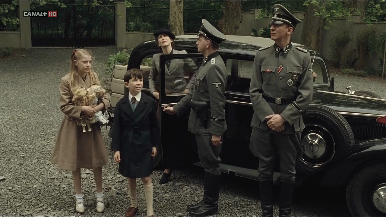 The boy in the striped pyjamas movie download hd dvd divx and ipod