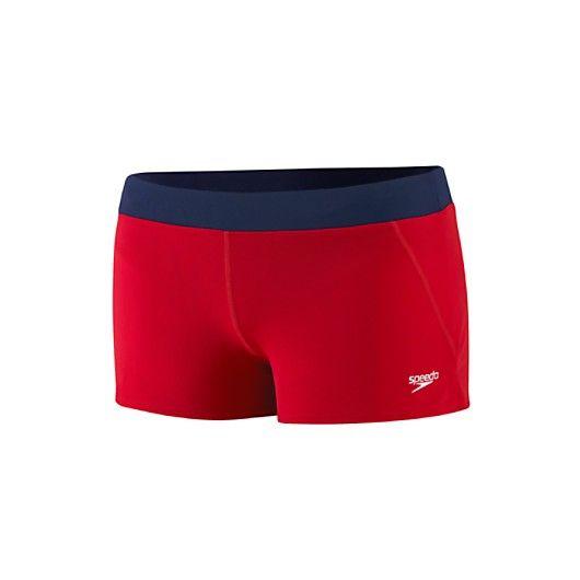 swimming shorts speedo