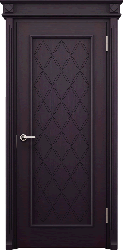 Lutfifurniture Com Instagram Lutfifurniturejepara: Eldorado Classic Style Doors