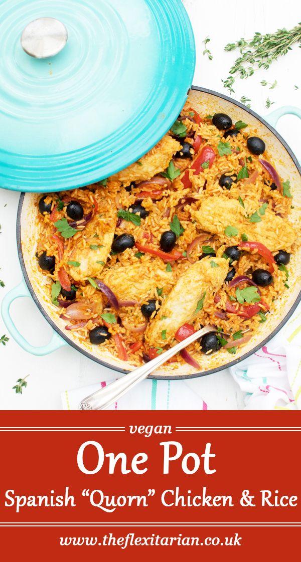Pin On Cleanse Vegan Vegetarian Recipes