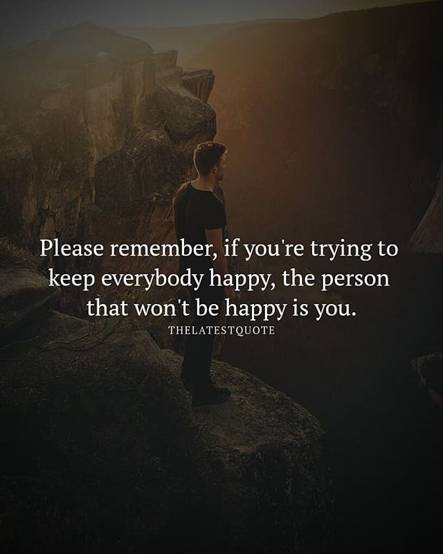 Don T Let Bitter Unhappy People Drag You Down People Quotes Words Wisdom Quotes