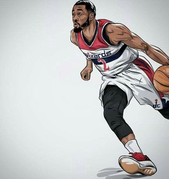 john wall nba pictures sport illustration on john wall id=73491