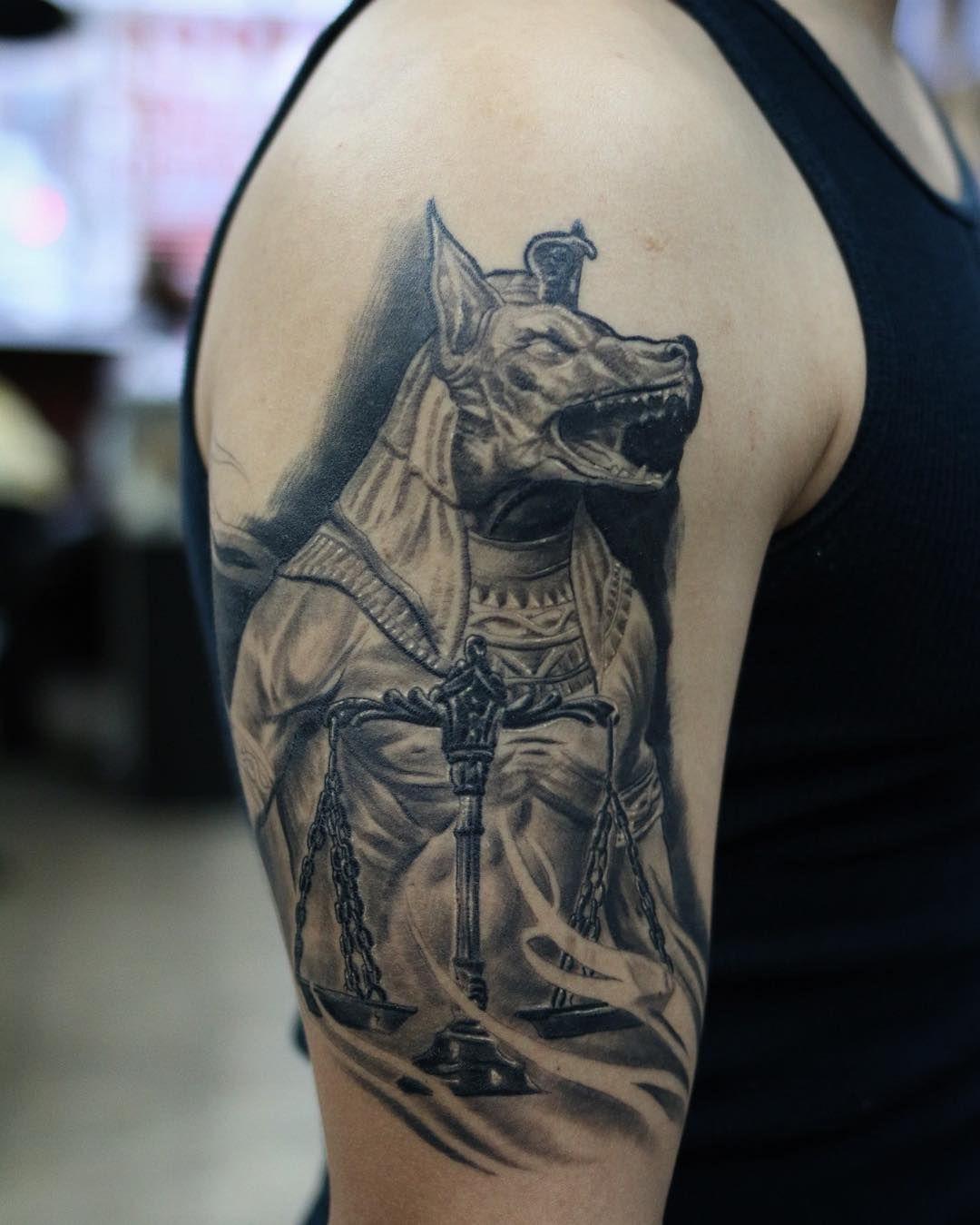Sleeve Tattoo Designs Half Sleeve Tattoo Designs Fox Half Sleeve Half Sleeve Tattoos Designs Best Sleeve Tattoos Tattoos For Guys