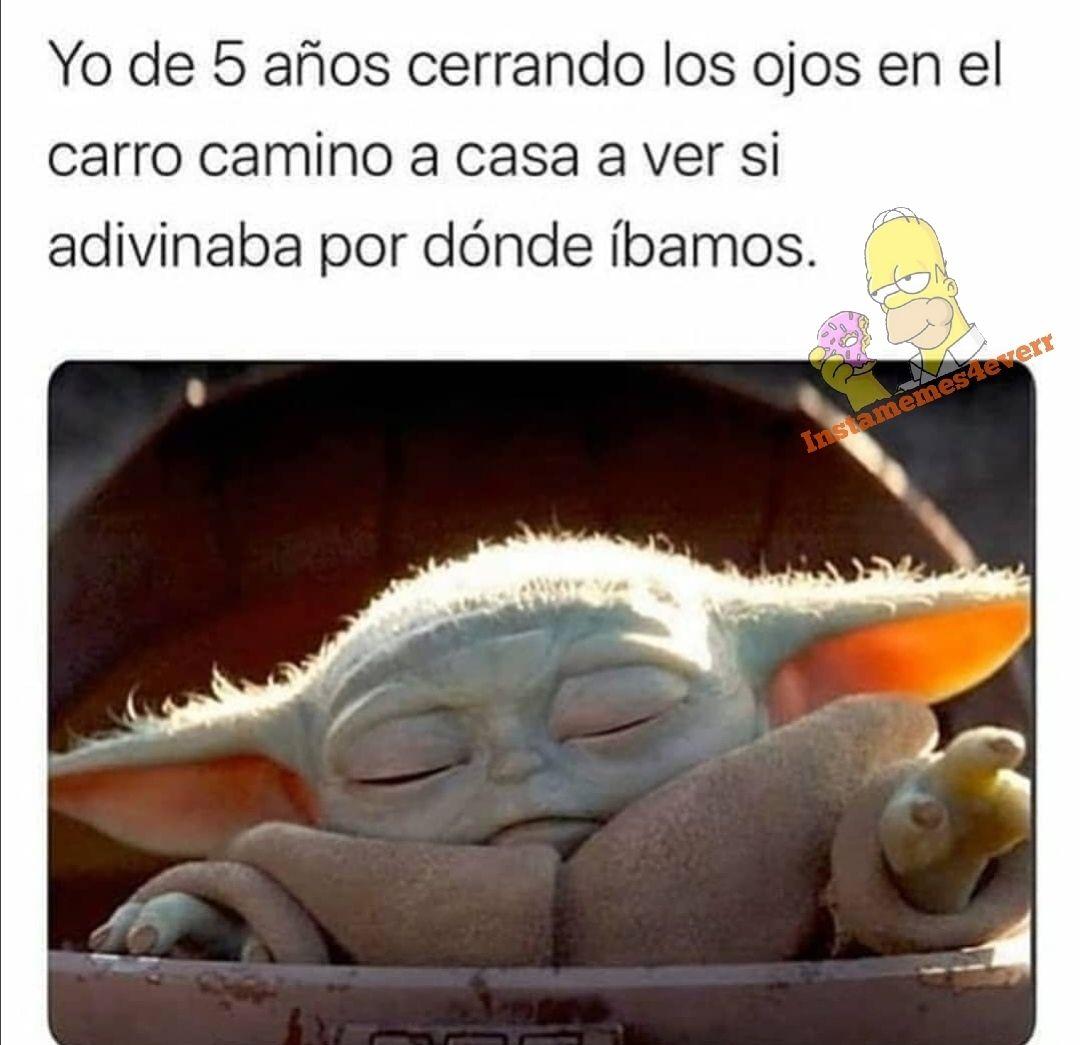 Todos De Ninos Sigueme En Instamemes4everr Memesespanol Memes Momos Espanol Espana Colombia Per Memes Comicos Memes Divertidos Memes