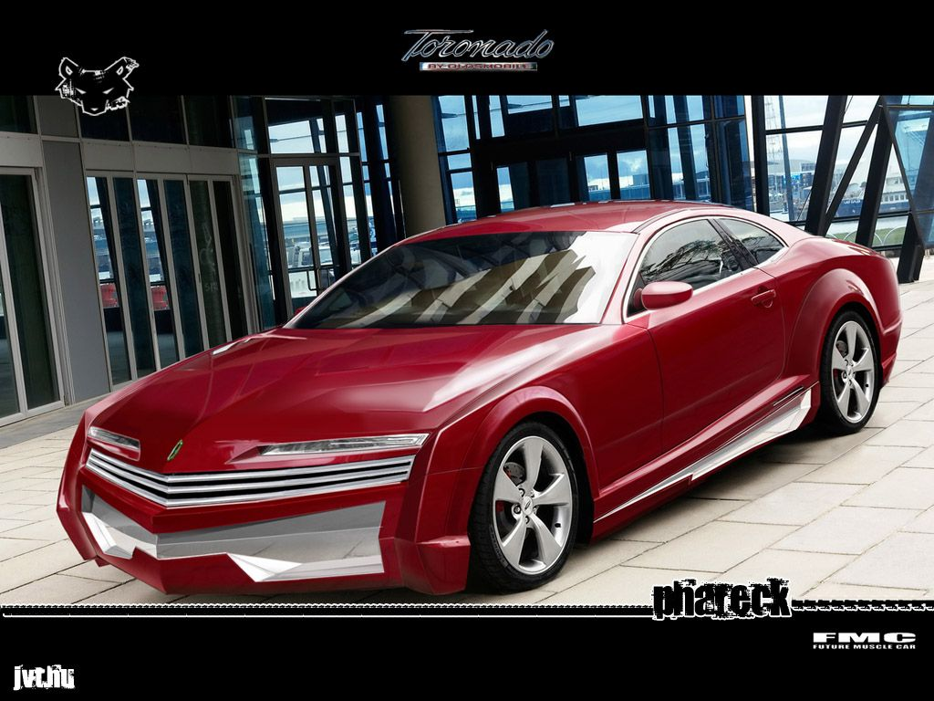 2015 lincoln cars 2015 lincoln town car working for this year pinterest lincoln town car cars and dream cars