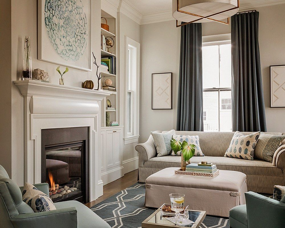 Classic Living Room Design Classic Living Room  Living Rooms  Pinterest  Living Rooms And Room