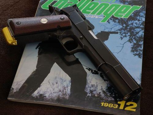 「pistol」おしゃれまとめの人気アイデア|Pinterest|yotaka | ハンドガン. ガン. 銃