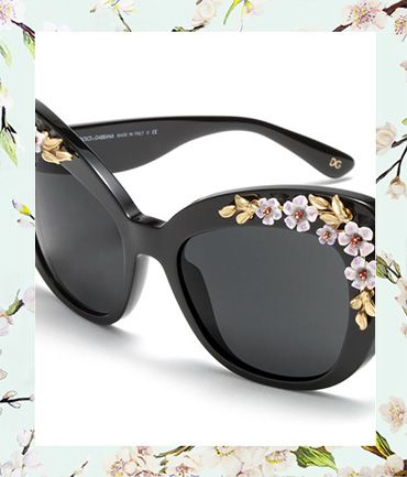 e081a3f0f9d1 Dolce & Gabbana Sunglasses and Eyeglasses - Dolce & Gabbana Eyewear ...