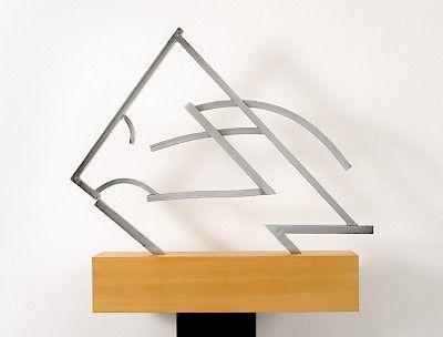 Stephen Hazel : Guincho at Davidson Galleries