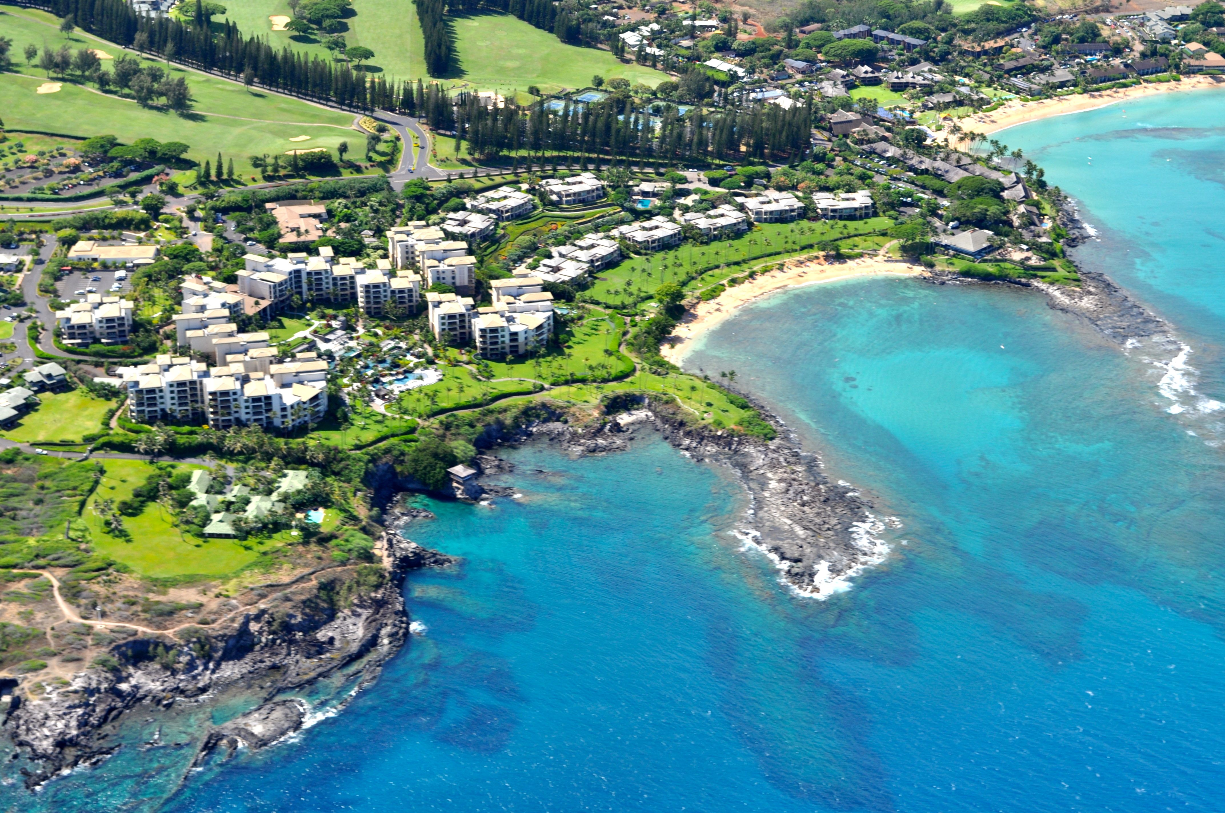 Family Vacation Hawaii Which Island