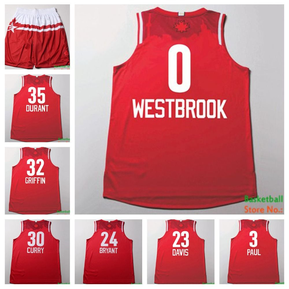 info for 10fb0 c87b8 amazon russell westbrook west jersey ffb5e a834d