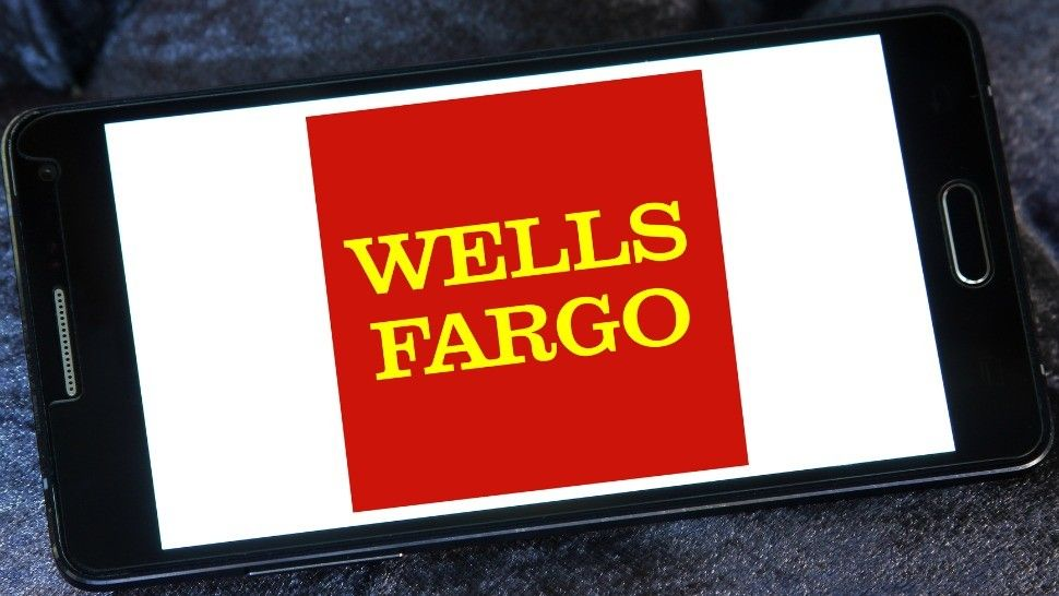 Millions of wells fargo account holders enrolled in