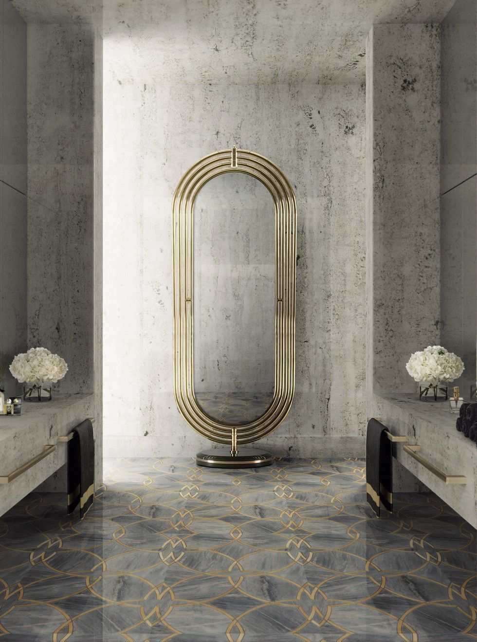 Pin by robin lougeesomers on interior design pinterest modern