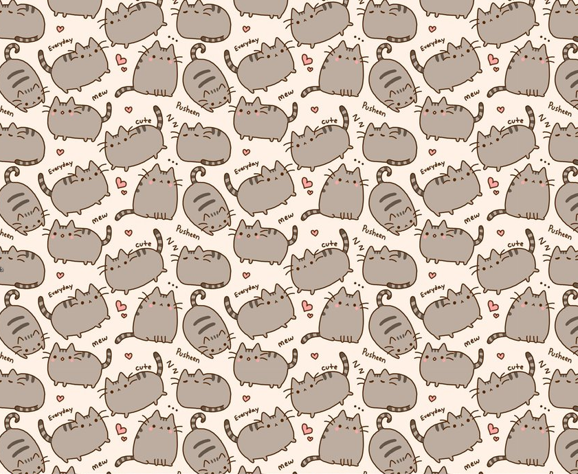 pin by crafty annabelle on pusheen the cat printables pinterest