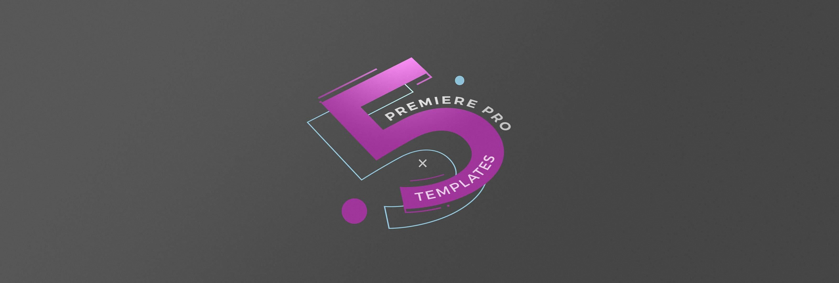 5 premiere pro title templates you can use again again pinterest 5 premiere pro title templates you can use again again videoediting motiongraphics maxwellsz