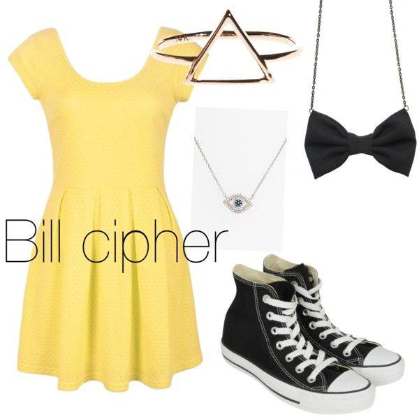 Bill cipher cosplay | Bill Cipher | Pinterest | Gravity ...
