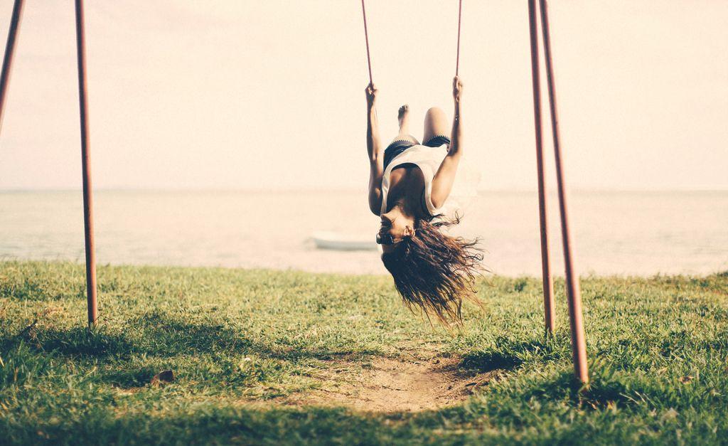 Let your joy be my joy | Flickr - Photo Sharing!