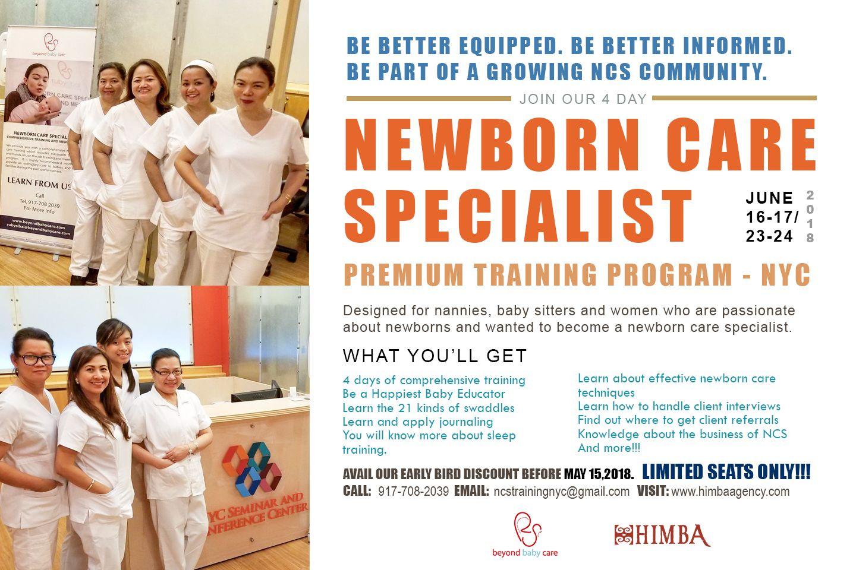 Nurse Training programmes 😃 nurse nurses nursing