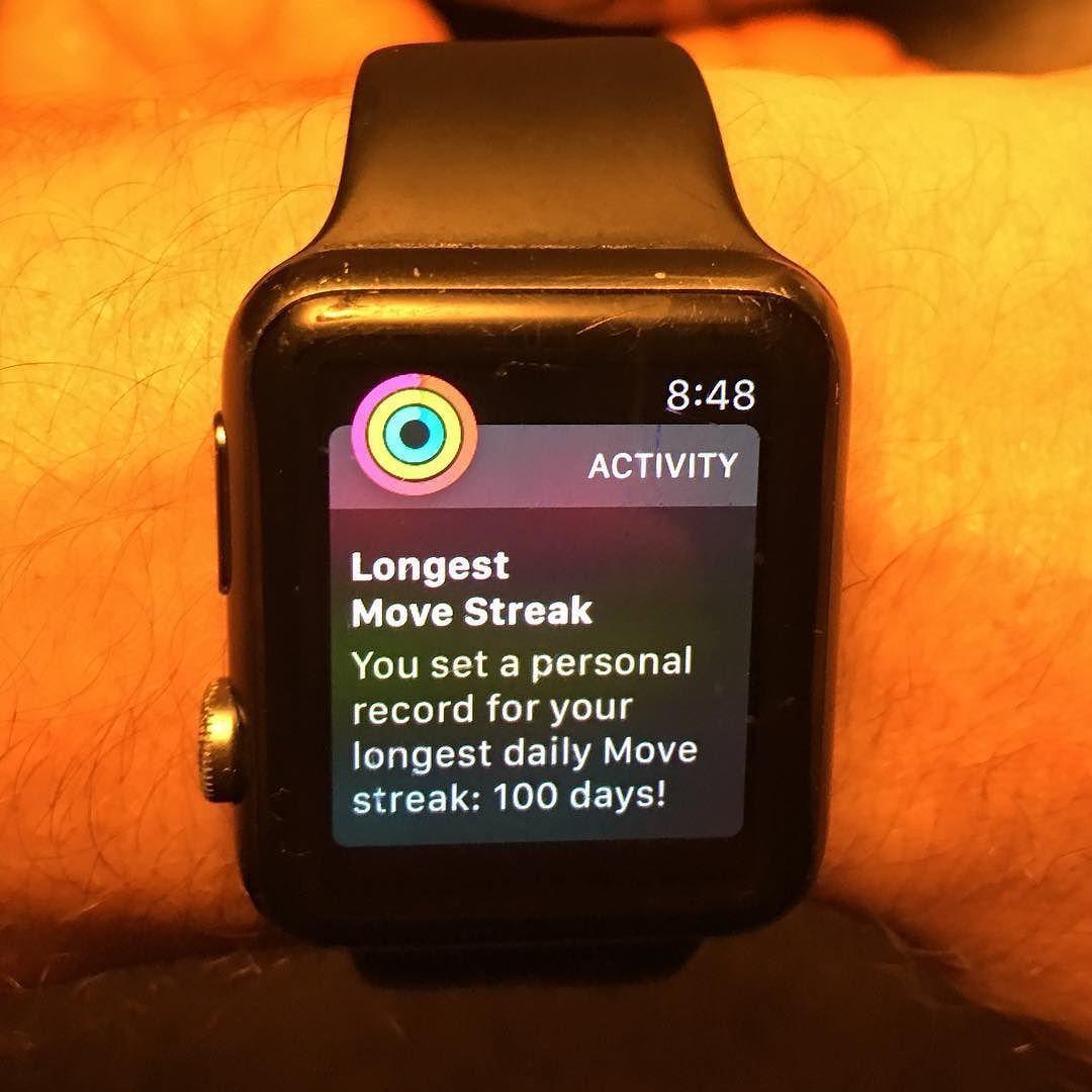 I literally worked my ass off   Instagram   Smart Watch, Fashion
