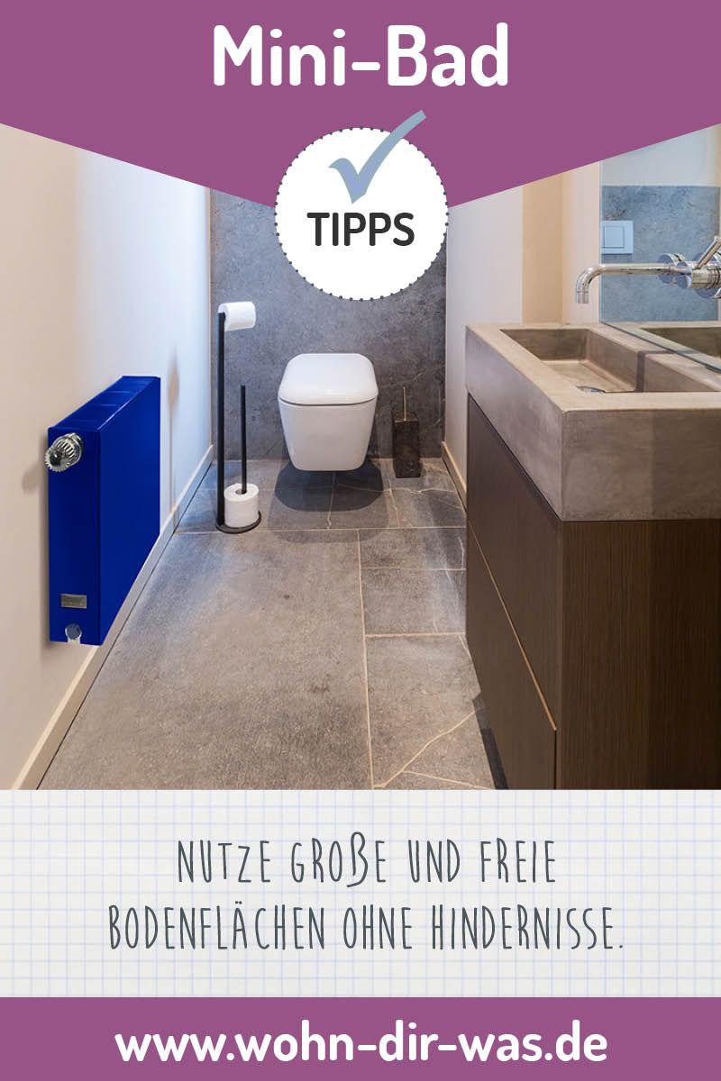 Badezimmer Richtig Planen Mit Unterstutzung Von Wohn Dir Was Neues Badezimmer Bad Badezimmer