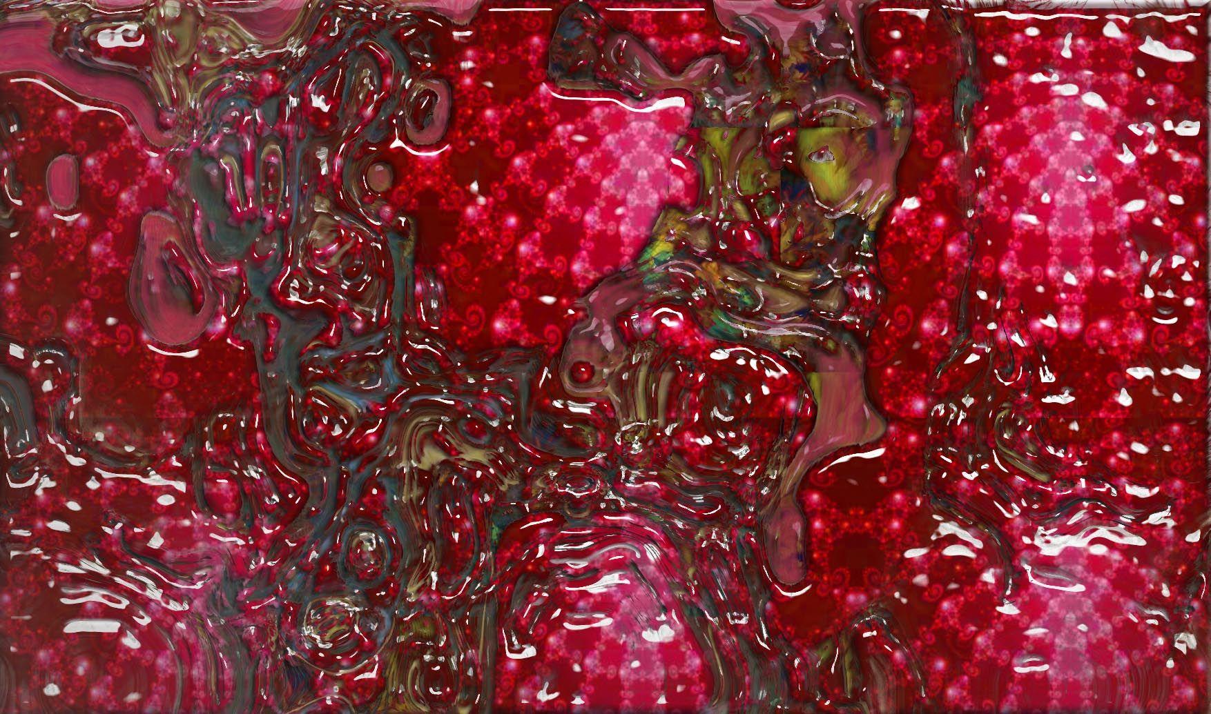 Rote Pazillen 02