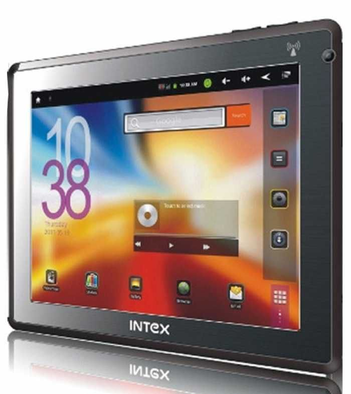 970_intex_i_tab_8gb_with_wi_fi #tabletism_pk (With images ...