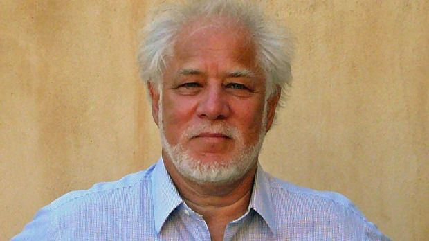 """""""Distance is always clearer. I no longer see words in focus. As if my soul is a blunt tooth."""" Michael Ondaatje, Death at Kataragama from Handwriting (1998, McClelland and Stewart)"""