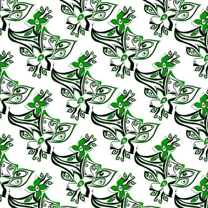 PATTERNS  by Adrianne Schreiner http://cargocollective.com/adrianneschreiner
