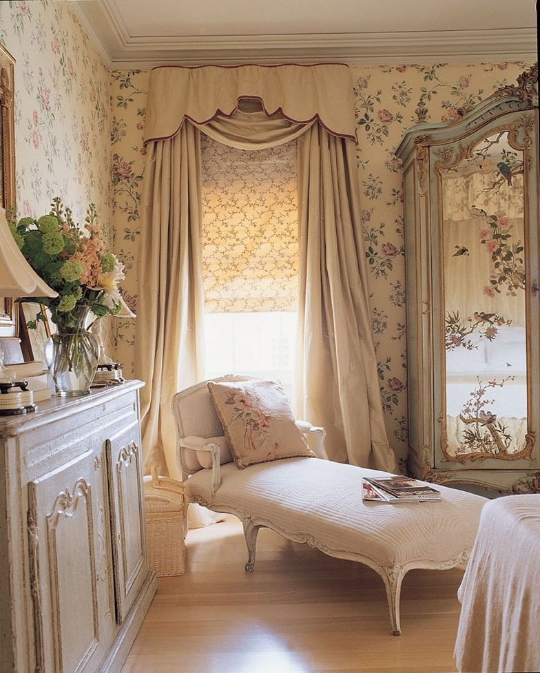Elegant French Decor Elegant French Furniture