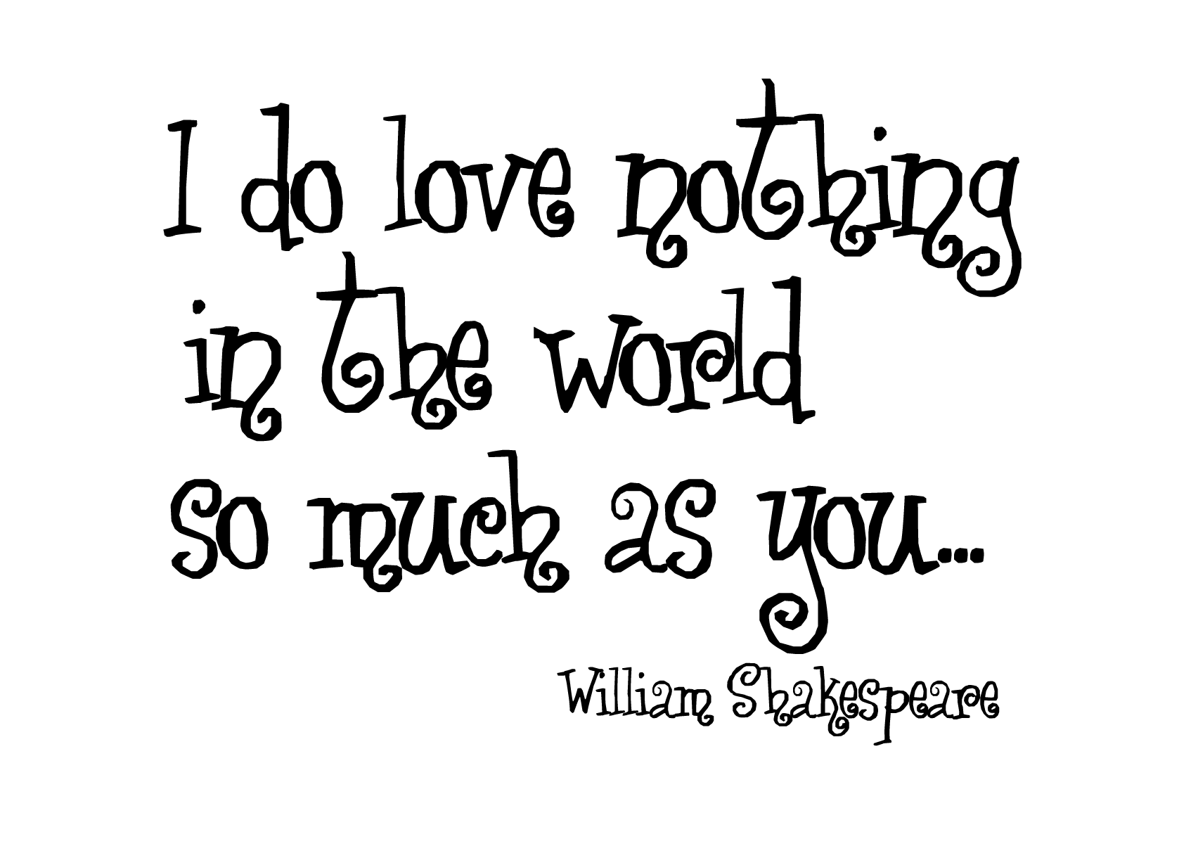 Quotes Shakespeare Love Quotes Pictures Images Free 2013 Shakespeare Love Quotes