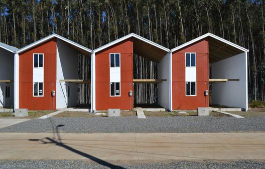 Senso Comum em Arquitetura Sustentável