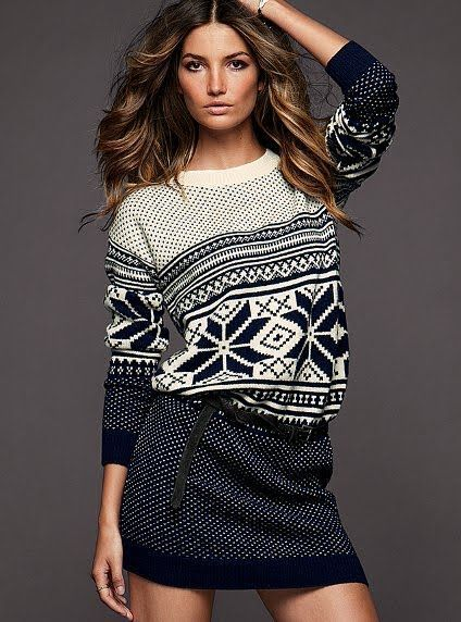 victoria secret winter clothes | victorias secret winter clothes ...