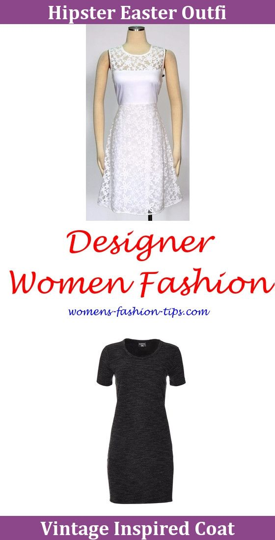 classic styles for women over 60 edgy sweatshirts boho summer tops