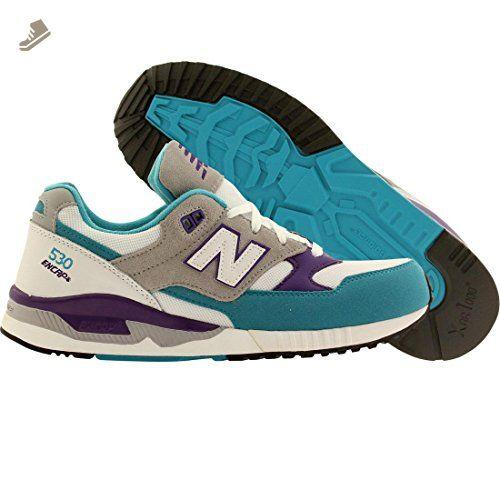 new balance women's w530 classic running fashion sneaker
