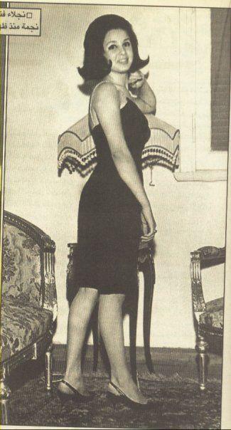 نجلاء فتحي Egyptian Beauty Egyptian Movies Egyptian Actress