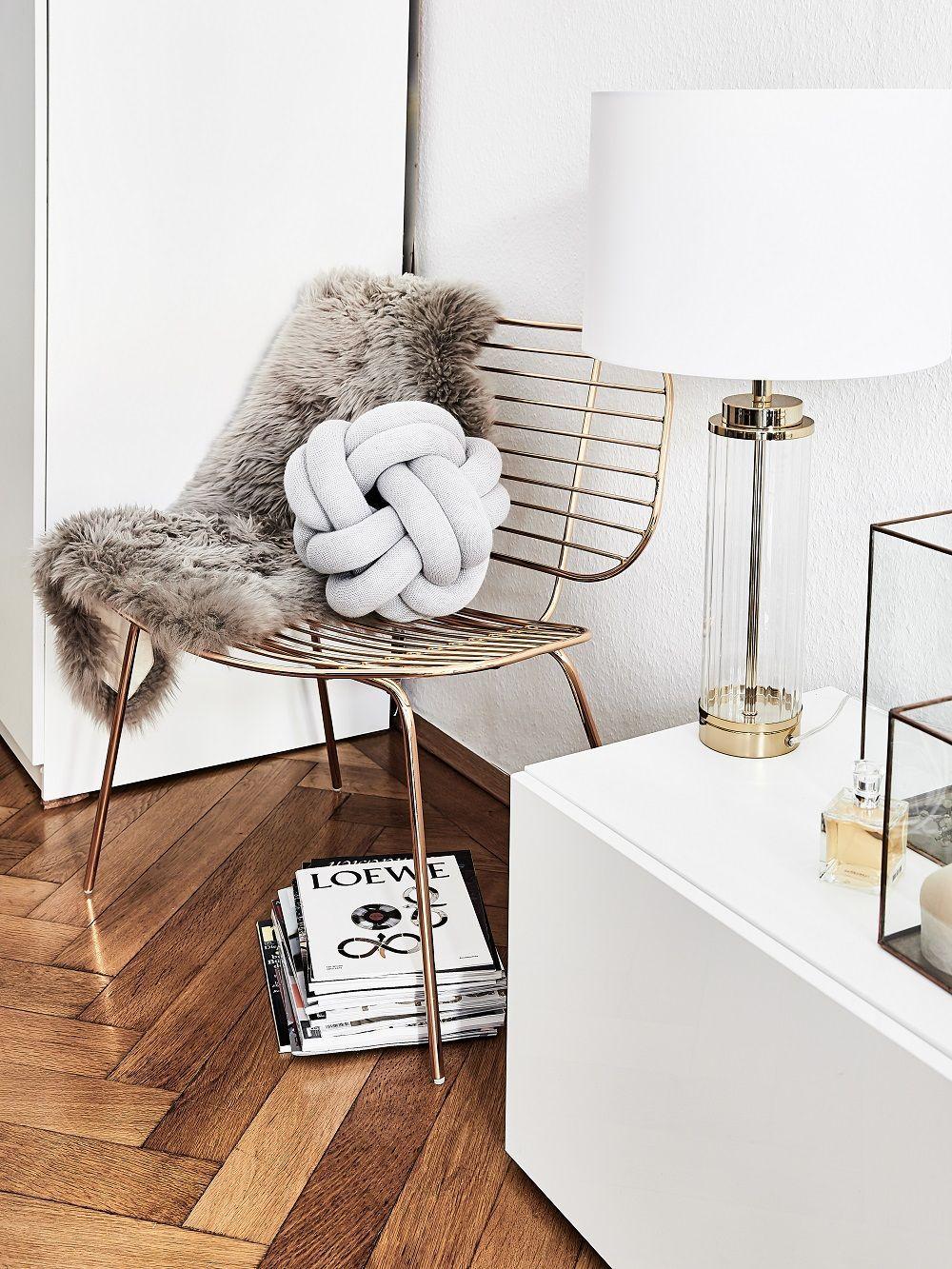 Sessel Chloé | Closet rooms, Interiors and Minimalist
