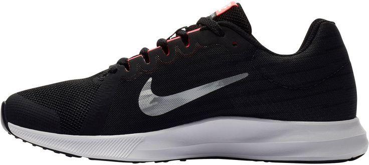 Damen, Nike, Laufschuh, Downshifter 8 (gs) G
