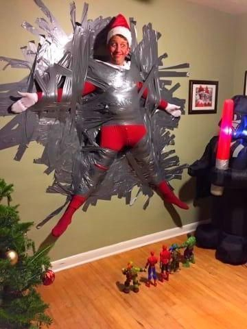 Fantastic Photos Elf On The Shelf Ideas Funny Hilarious – Elf On The Self #elf...,  #Elf #Fan... #elfontheshelfideasfunnyhilarious